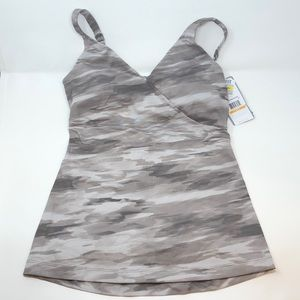 Under Armour Women's UA Perfect Tank